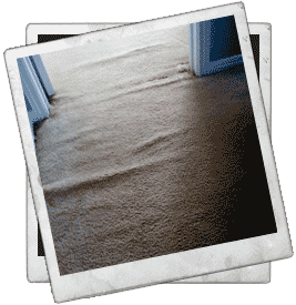 wrinkled-carpet