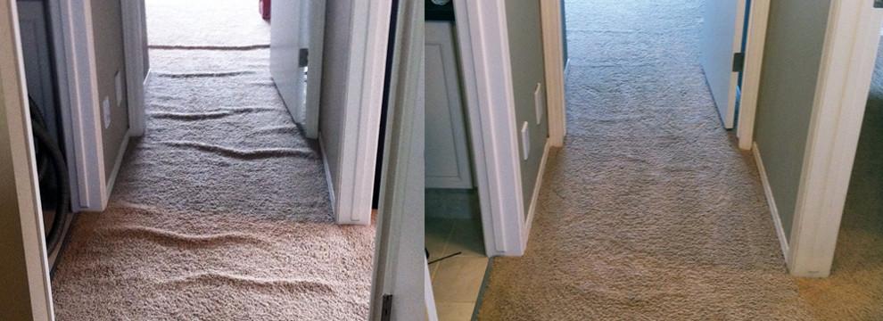 Carpet Repair And Re Stretching Calgary Carpet Restretch